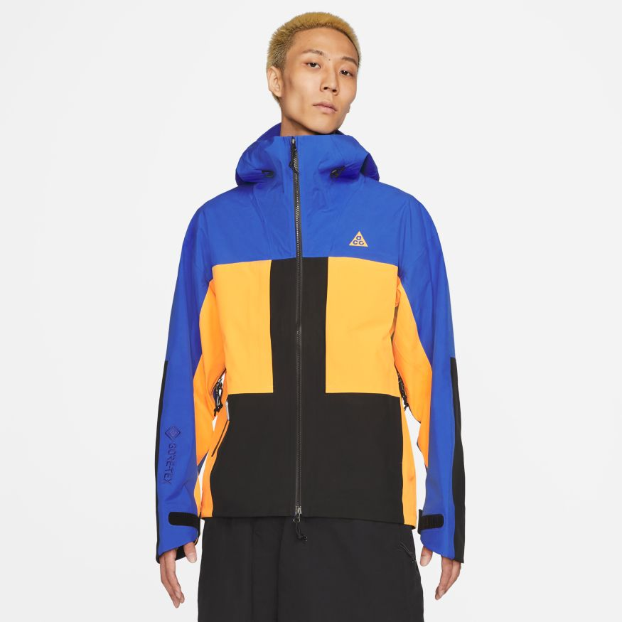 Nike ACG Gore-Tex Misery Ridge Jacket