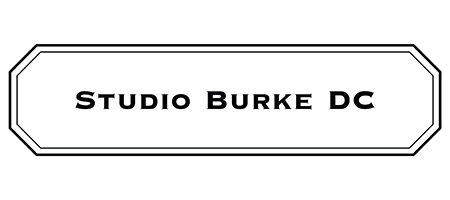 Studio Burke DC | Bespoke Luxury