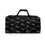 Misfitssociety Duffle bag