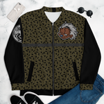 Tut Tomb bomber Men's Jacket