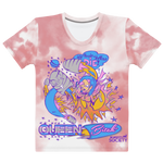Queen Pink Women's T-shirt