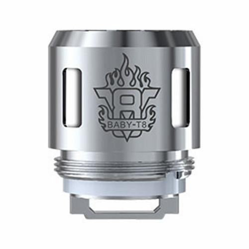 Smok TFV8 Baby T8 Octuple Coil