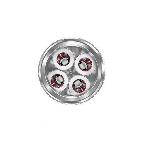 FreeMax Fireluke Mesh X4 Coil for V1 & V2