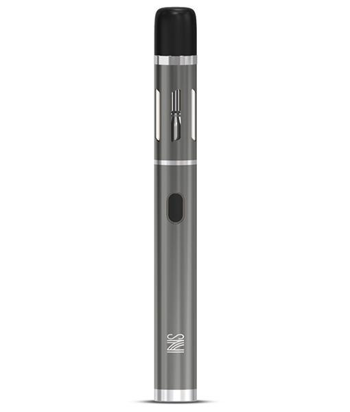 Vandy Vape NS Pen