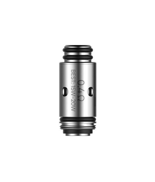 SMOK nexMESH Coils 5-Pack