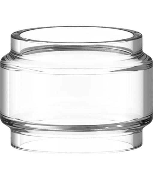 SMOK Bulb Pyrex Glass Tube Replacements
