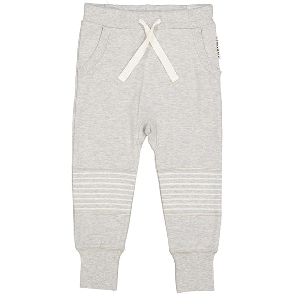 Organic Cotton - Kids