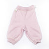 Factory Outlet LANACare Baby/Toddler Pants in Organic Merino Wool  $30-$35