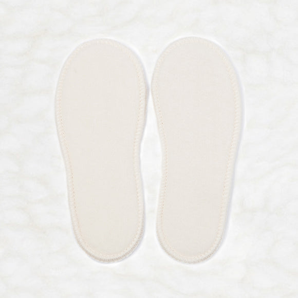 LANCare Merino Wool Shoe Insoles  $14.90 - $23.90