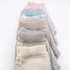 FACTORY OUTLET LANACare Baby/Toddler Pants in Organic Merino Wool