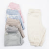 LANACare Baby/Toddler Pants in Felted Organic Merino Wool, $54-$60