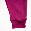 Hocosa Baby Pants in Organic Wool/Silk Blend  $33.95 - $37.95