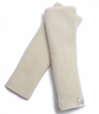 LANACare Leg, Knee, Arm Warmer in Organic Merino Wool