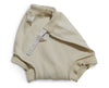 LANACare NIGHT Diaper Cover (Soaker) in Organic Merino Wool $64.90 - $69.90