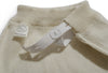 LANACare Daytime Diaper Covers (Soakers) in Soft Organic Merino Wool