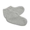 LANACare Footlets in Soft Organic Merino Wool $17.50 - $22.50