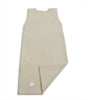 LANACare Soft Sleeper in Organic Merino Wool, $84.90-$94.90