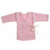xFACTORY OUTLET LANACare Baby Sweater in Organic Merino Wool