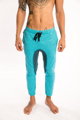 G FORCE Ninja Pant-PANTS-Pi Movement-XS-Pi Movement