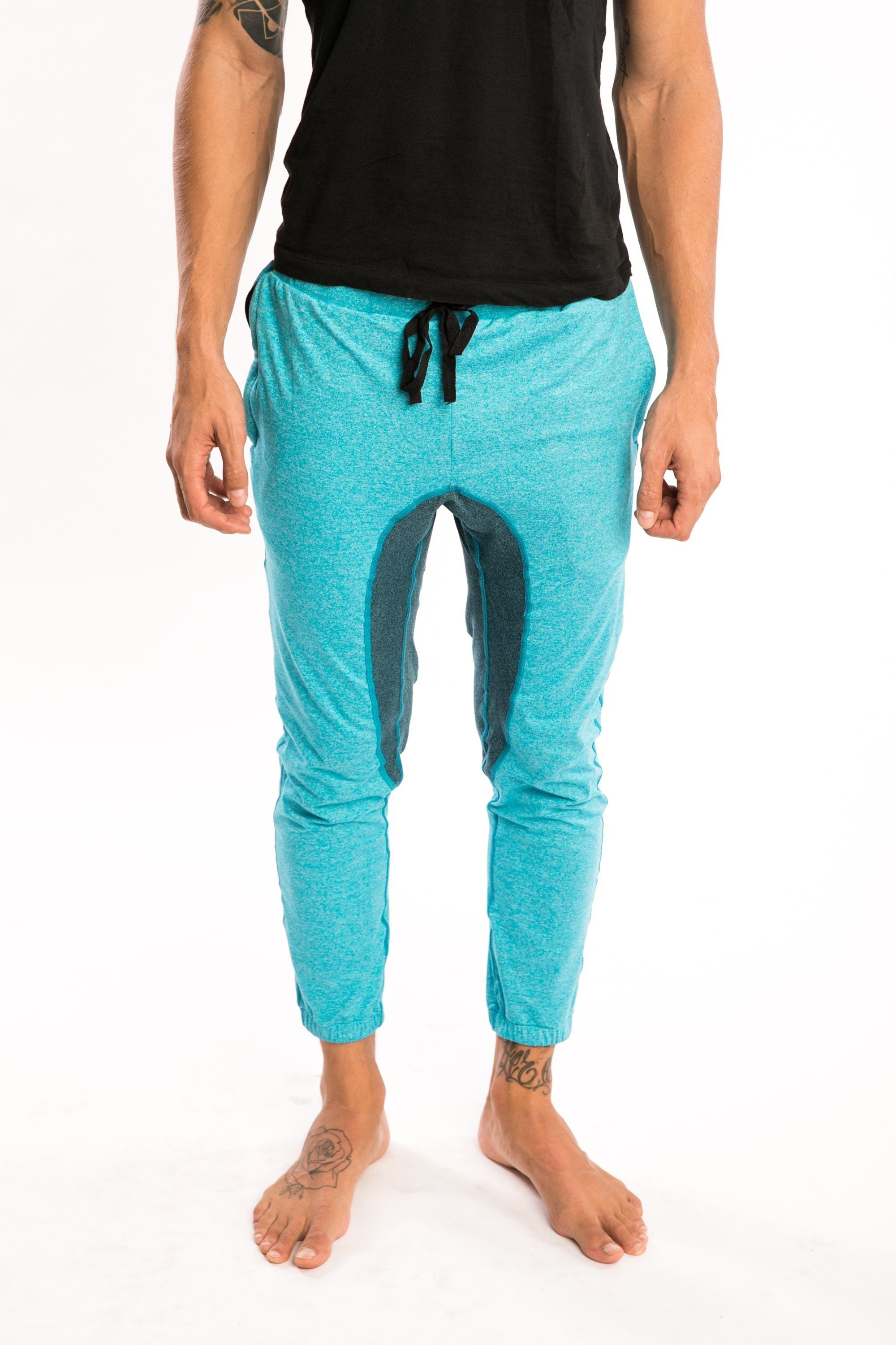 G FORCE Ninja Pant-PANTS-Pi Movement-Pi Movement