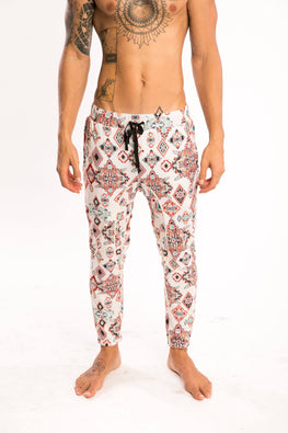 FLOW FLAKES Ninja Pant-PANTS-Pi Movement-XS-Pi Movement