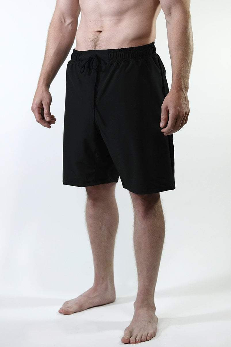 PRESALE - Adventure Short