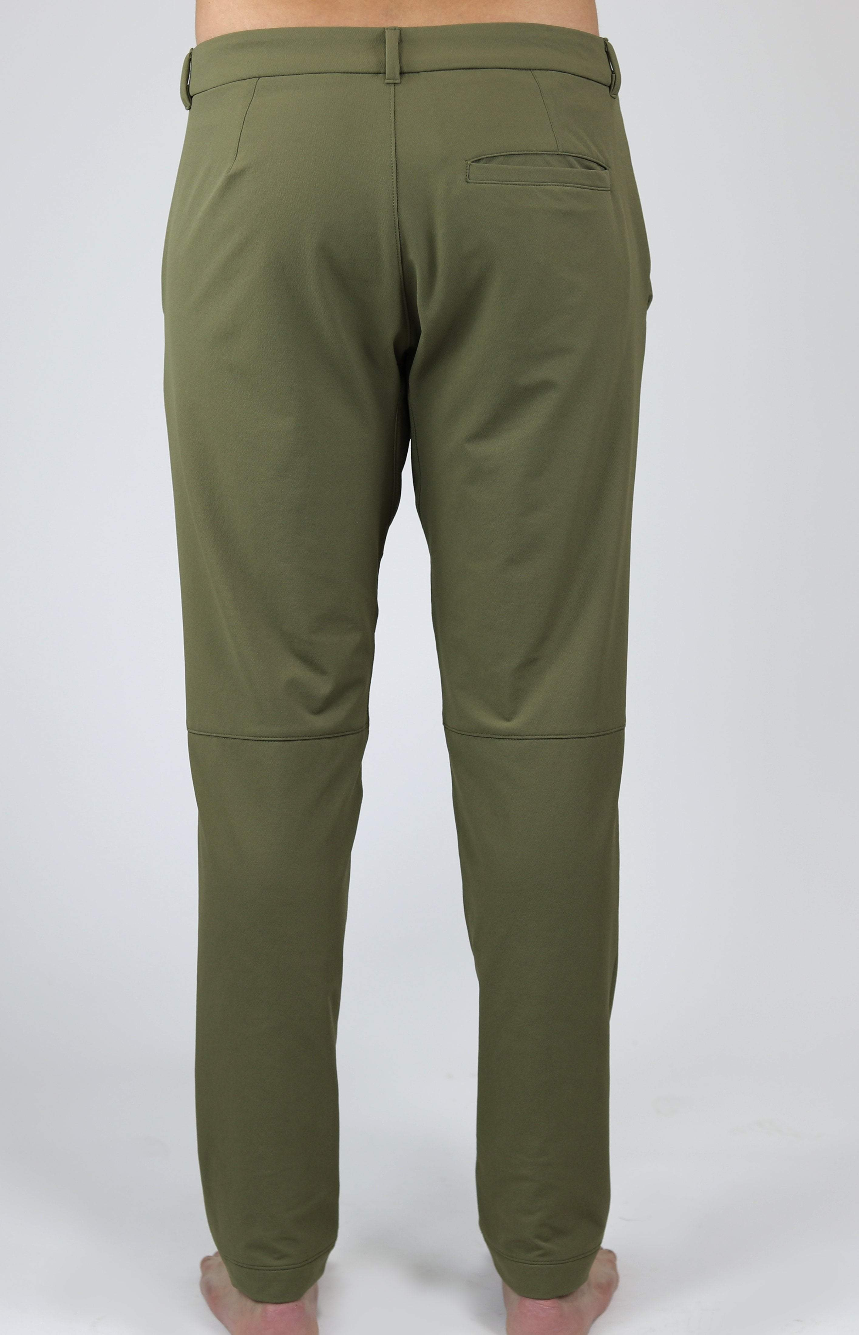 PRESALE - The Action Pant