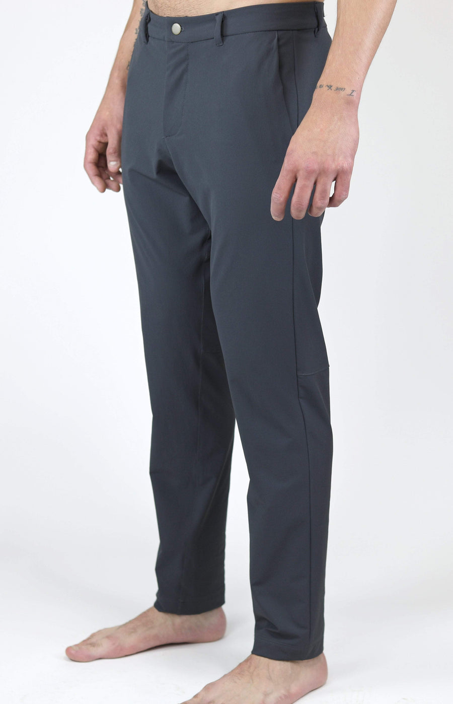 The Action Pant