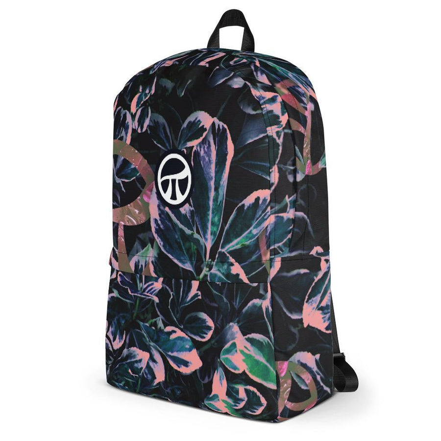 Pi Jungle Backpack