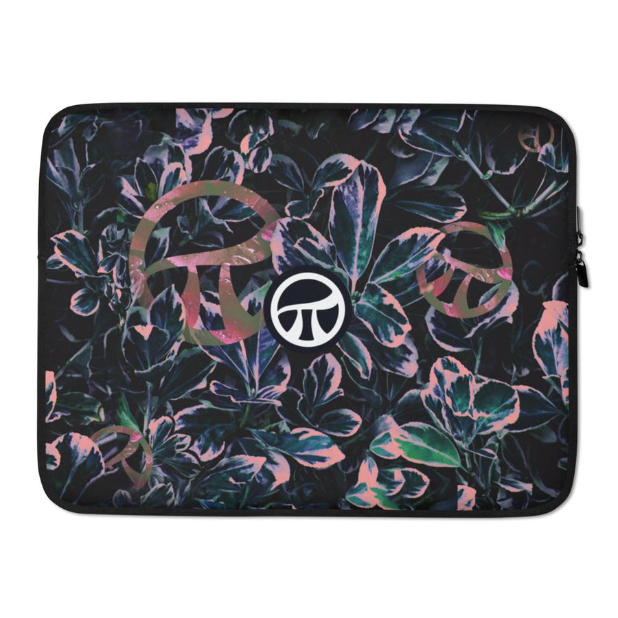 Pi Movement Laptop Sleeve