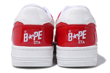 Load image into Gallery viewer, BAPE STA LOW