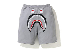 SHARK BEACH SHORTS