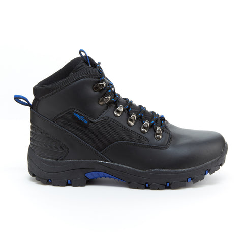 EXPLORER - Goodyear Footwear USA -  - 1