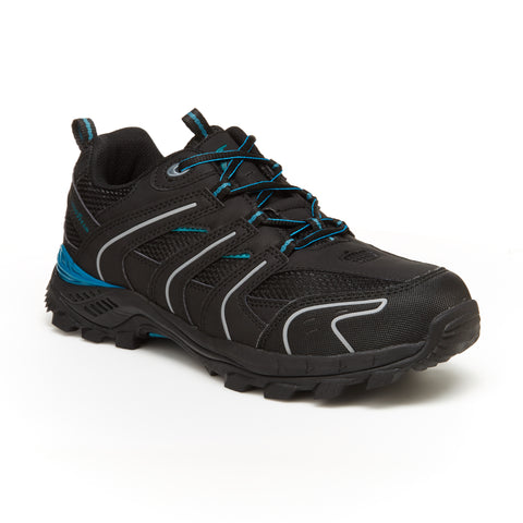 fbbb51cbe72 Goodyear Racing Shoes   Outdoor Footwear