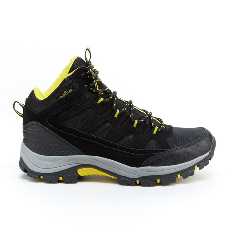 YETI - Goodyear Footwear USA -  - 1