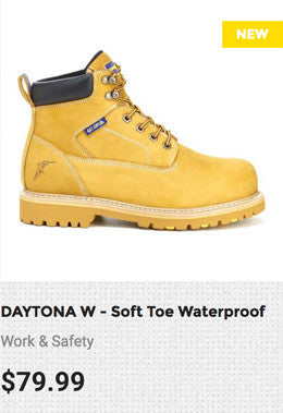 /products/daytona-w_wheat