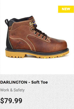 /products/darlington_brown