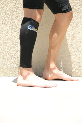 Celatica Athletic Calf Sleeve