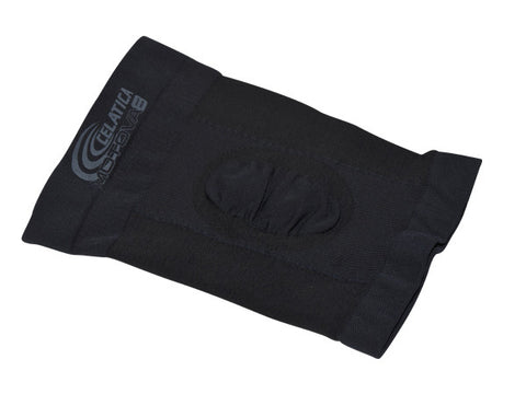 Celatica Knee Support Sleeve