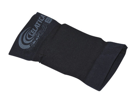 Celatica Wrist Support Sleeve with Thumb Hole