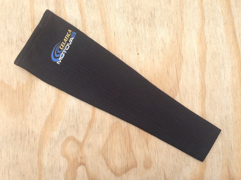 Celatica Athletic Arm Sleeve