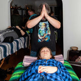 Services - Reiki Treatment with Jeff | High Ho Gems and Crystals
