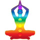 Services - Chakra Balancing and Crystal Healing