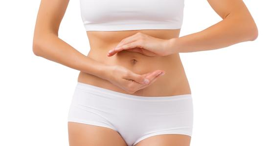 Take Control of Your Digestive Health