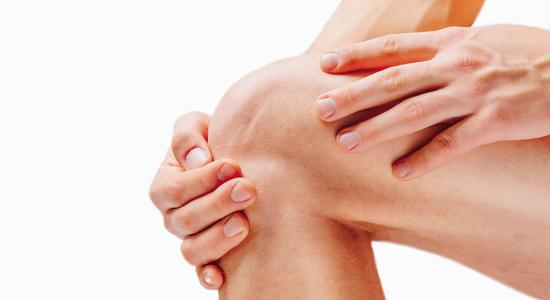 Benefits of Self Massages to Relieve Joint Discomfort