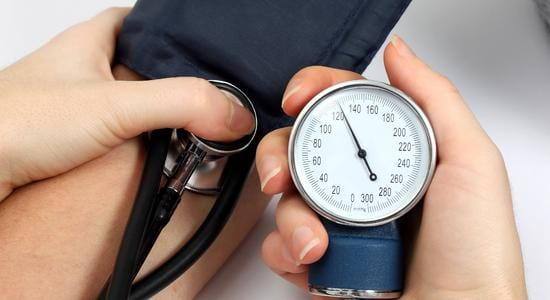 10 Ways to Support Healthy Blood Pressure