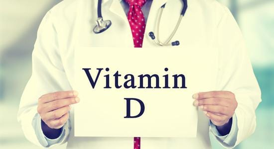 The Importance of Calcium and Vitamin D for Bone Health