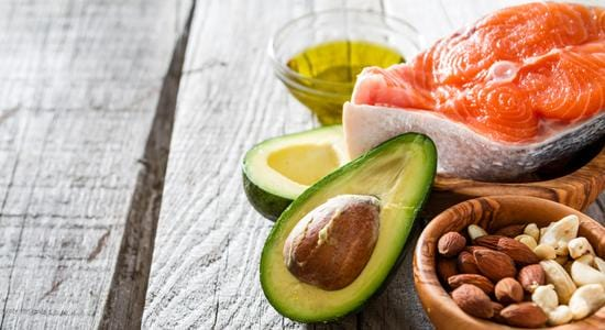 Sources of Omega 3: Why You Don't Get Enough