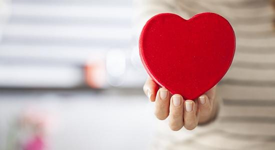 Stress Relief Tips for a Healthier Heart