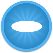 Blue Pill Icon